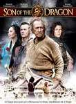 Son of the Dragon