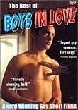 Best of Boys in Love