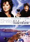 Shirley Valentine