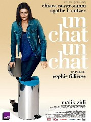 Un chat un chat (Pardon My French)