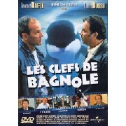 Les Clefs de bagnole (The Car Keys)