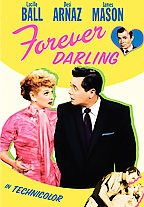 Forever, Darling