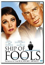 Ship of Fools