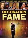 Destination Fame