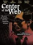 Center of the Web (1992)