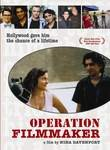 Operation Filmmaker