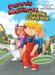 Dennis the Menace: Cruise Control
