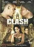 Clash