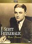 F. Scott Fitzgerald: Winter Dreams