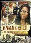Emanuelle and the Last Cannibals (Emanuelle e gli ultimi cannibali) (Emanuelle's Amazon Adventure)