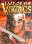 Last of the Vikings (Ultimo dei Vikinghi, L')
