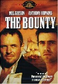 The Bounty
