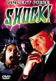 Shock Poster