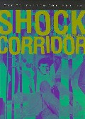 Shock Corridor
