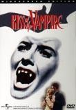 The Kiss of the Vampire (Kiss of Evil)