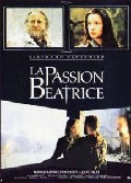 La Passion B�atrice (The Passion of Beatrice)