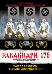 Paragraph 175