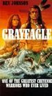 Grayeagle