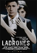Ladrones (Thieves)