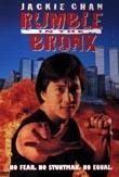 jackie chan really dead arts legend and jackie film that is jackie