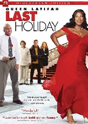 Last Holiday (2006) Watch online