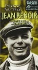 Le petit th��tre de Jean Renoir (The Little Theatre of Jean Renoir)