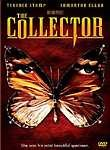 The Collector (The Butterfly Collector)