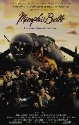 Memphis Belle