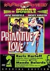 L' Amore Primitivo (Primitive Love)