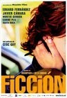 Fiction (Ficcio)