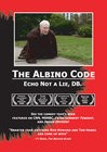 The Albino Code