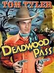 Deadwood Pass