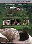 Cilantro y Perejil (Recipes to Stay Together) (1997)