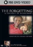 The Forgetting - A Portrait of Alzheimer's