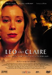 Leo und Claire (Leo & Claire) (One Kiss)
