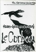 Le Corbeau