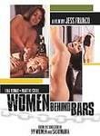 Des diamants pour l'enfer (Women Behind Bars)
