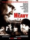 The Heavy Poster