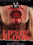 Lips of Blood (L�vres de sang)