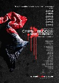 Crips and Bloods: Made in America