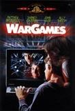 War Games