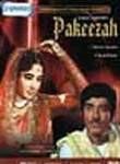 Pakeezah (Pure Heart) (Pure One) (The Pure)