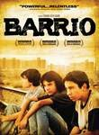 Barrio