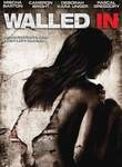 Walled In Poster