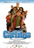 Carlitos y el campo de los sue�os (Carlitos and the Chance of a Lifetime)