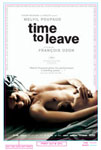 Time to Leave (Le Temps Qui Reste)