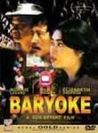 Baryoke