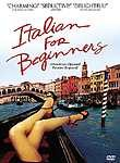 Italiensk for Begyndere (Italian for Beginners)