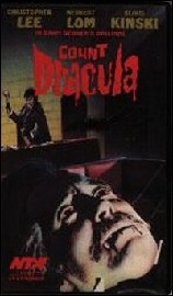 Nachts, wenn Dracula erwacht (Count Dracula)