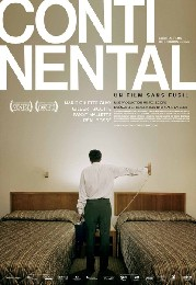 Continental, un Film Sans Fusil (Continental, a Film Without Guns)